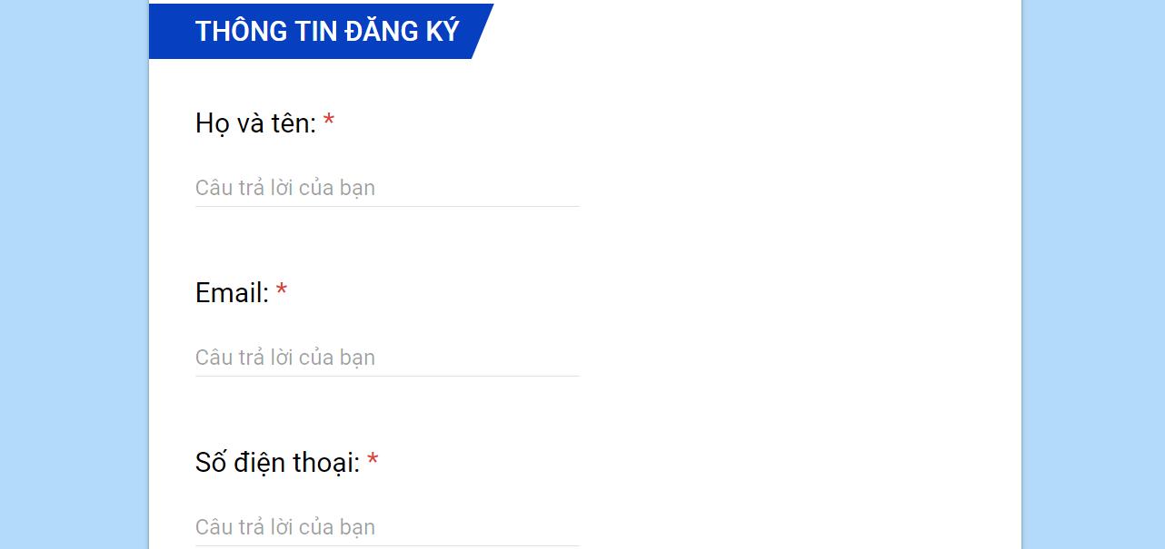huong dan dang ky