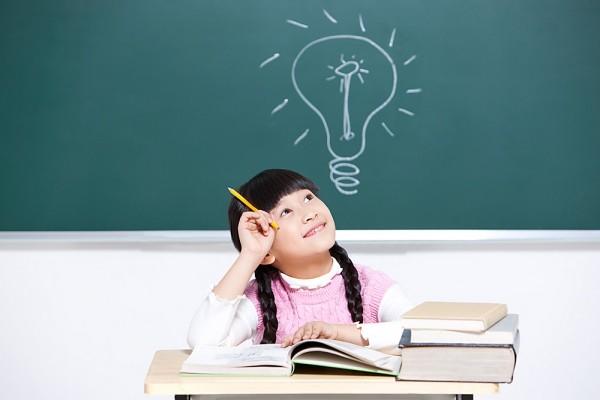 Rèn luyện kỹ năng tư duy phản biện cho trẻ mầm non